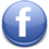 Bariclinic pe Facebook