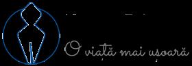 bariclinic-logo