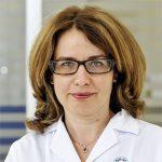 Dr. Gabriela Elisabeta Zugravu