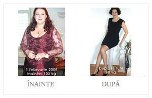 inainte-dupa4