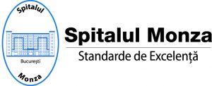Spital Monza Logo Final